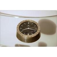 Orologio da Tavolo LORENZ, Swiss Made 1959