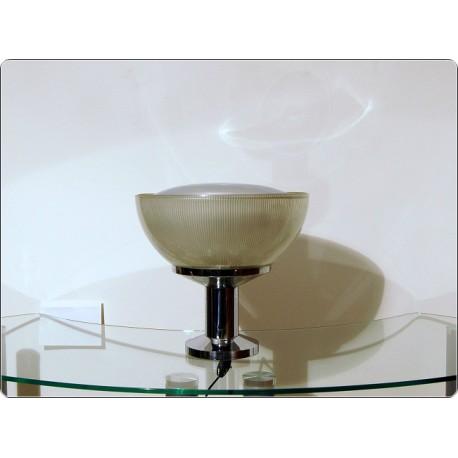 Lampada da Tavolo ARTEMIDE Mod. MARPESSA, Design Sergio Mazza 1966