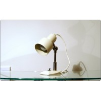 Table / Wall Lamp STILNOVO, Made in Italy 1960
