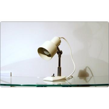 Lampada da Tavolo / Parete STILNOVO, Made in Italy 1960