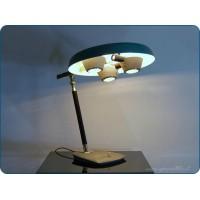 Lampada da Tavolo LUMI Mod. 554 - Design O. Torlasco, Made in Italy 1950