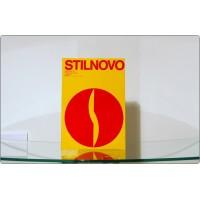 Catalog STILNOVO 1973 - Table Lamp / Floor / Wall / Suspension etc.