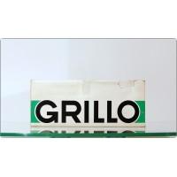 Telefono da Tavolo Prod. SIEMENS Mod. GRILLO, SPECIAL ED. 1967 - Bianco