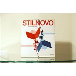 Catalogo STILNOVO, La Storia, Lampade, Oggetti e Designer