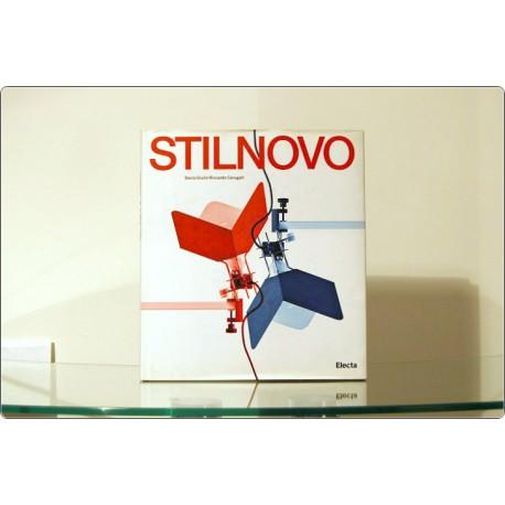 Catalogo STILNOVO, Electa Mondadori 2013