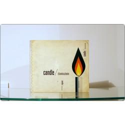 Catalogo CANDLE - Catalogo Generale 1960