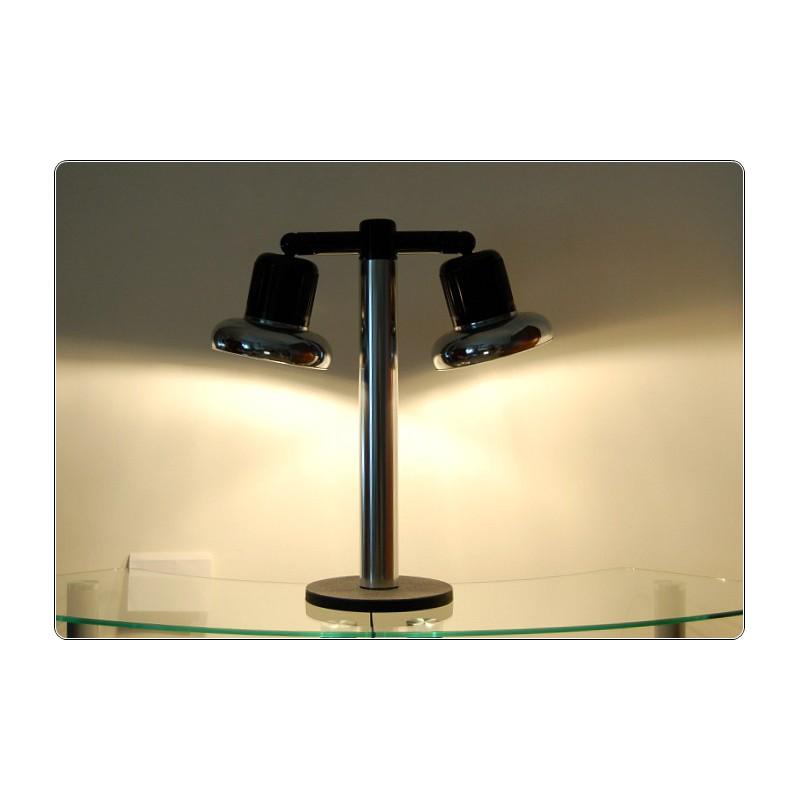 Lampada Stilnovo Trepiu Gae Aulenti Cod 67132