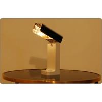 Lampada da Tavolo KARTELL Mod. KD4034, Design Joe Colombo 1969
