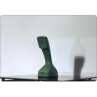 Telefono ERICOFON Mod. 700, Prod. ERICSSON 1970, Design Gosta Thames