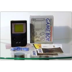 Console Portatile NINTENDO Game Boy DMG-01 - Made in Japan 1989