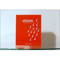 Catalog STILNOVO - Lighting Apparatus