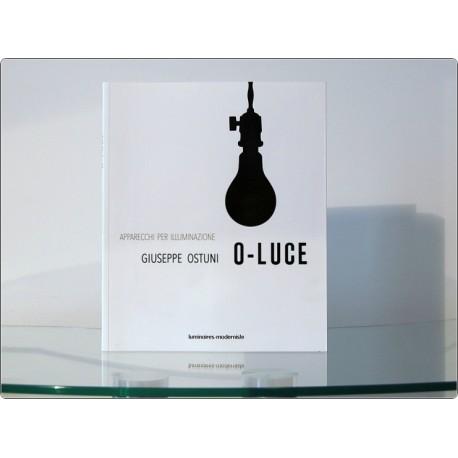 Catalog O-LUCE - Apparecchi per Illuminazione - Giuseppe Ostuni