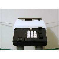 Calculator Olivetti Mod. SUMMA 19 R - Design E. Sottsass 1969
