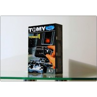 TOMY Electronic Formula 1 - 1978 - Nuovo in BOX
