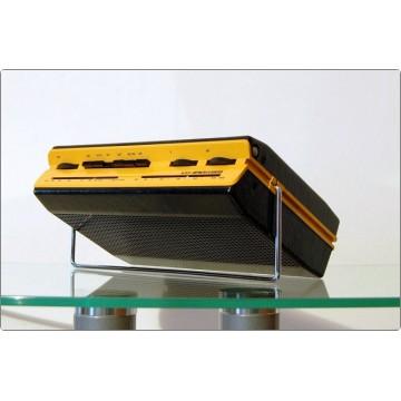 Radio Brionvega Mod. TS 503 - Made in Italy 1966 - Design Livio Castiglioni