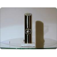 Lampada da Tavolo ARREDOLUCE, Design Angelo Lelli, Made in Italy 1960
