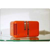 Radio Brionvega Mod. TS 502 ( 104 Mhz ) Made in Italy 1964, Design M. Zanuso, R. Sapper