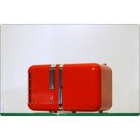 Radio Brionvega Mod. TS 502, Design M. Zanuso, R. Sapper, Italy 1964