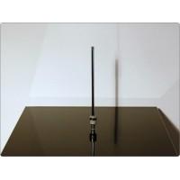Antenna per TV Brionvega Algol 11 - Prima Serie